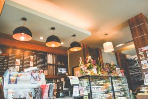 Effective Ways to Improve Your Business's Cash Flow