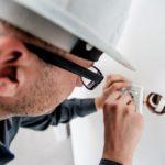 4 DIY Home Improvement Jobs Best Left to the Pros