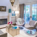 5 Reasons To Hire A Professional Interior Designer
