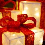 How to Get Some Quick Cash For This Year's Xmas Pressies