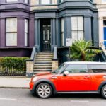 Bundling Home and Auto Insurance