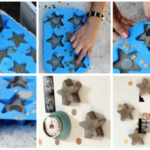 4 DIY Concrete Projects for Everyone