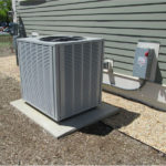 HVAC Tips to Stay Warm This Winter