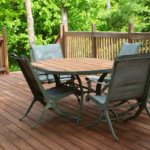 Common Mistakes When Shopping for Outdoor Furniture