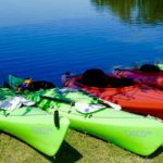 5 Fun Outdoor Educational Activities for the Kids