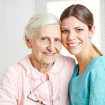 What Questions To Ask During Caregiver Interview?