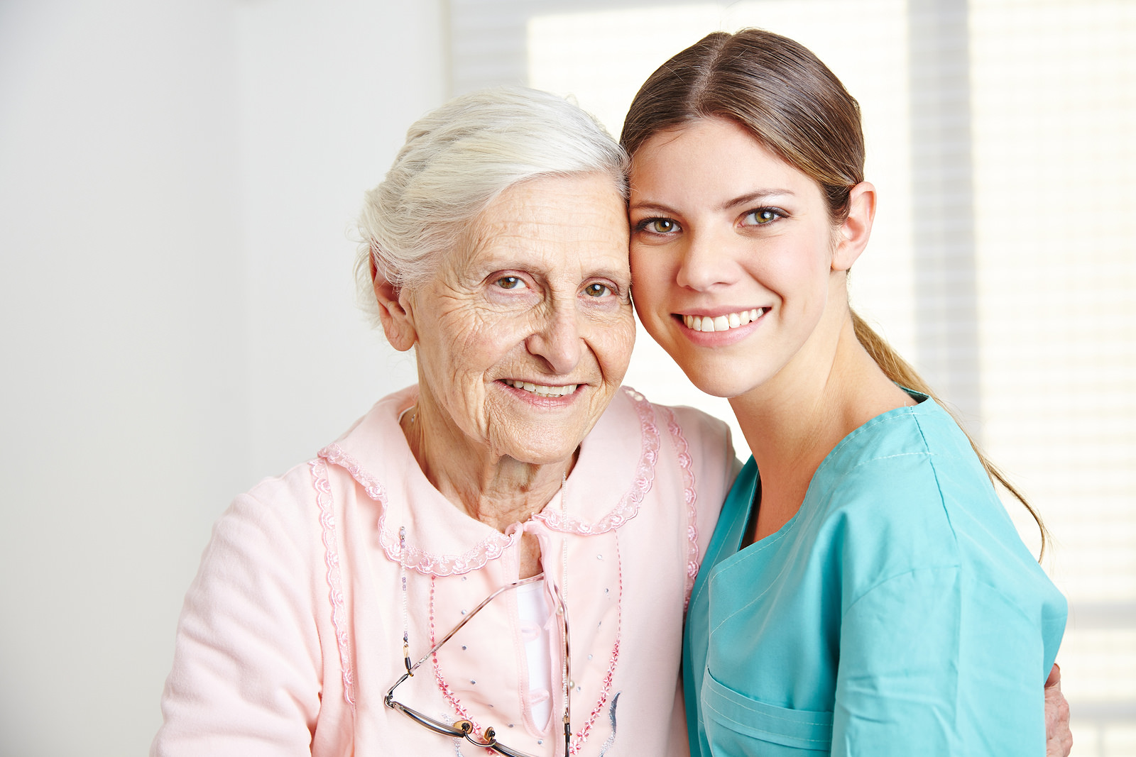elder care Helping caregivers of elderly parents find answers on senior housing, home care, elder care, caregiver support, senior financial and legal information.