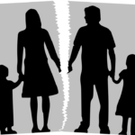 What Divorced Parents Can Do To Stay Healthy & Optimistic