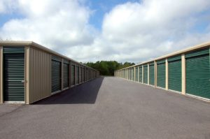 4 Simple Ways to Effectively Improve Your Self-Storage Facility