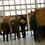 Chris Halajian on Common Election and Voting Terms