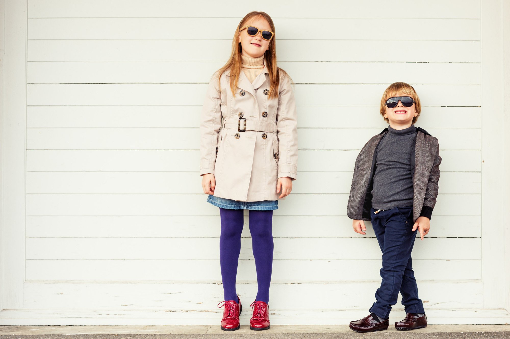 Clothes stylish for kids photo recommend to wear for on every day in 2019