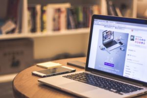4 Ways To Optimise Your Website For Free