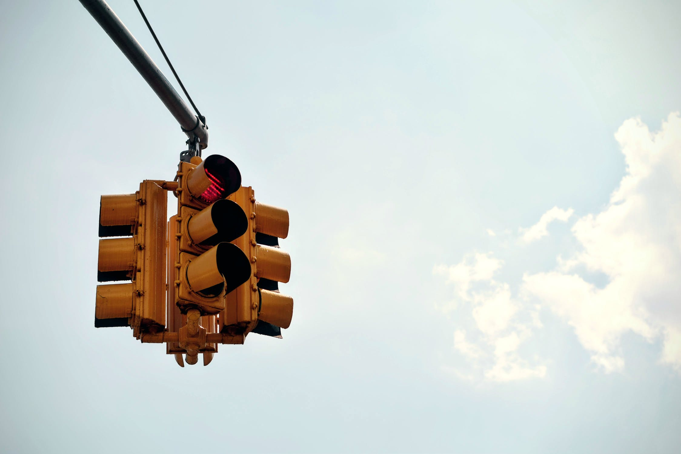 Essentially, The Answer Is Yes, Red Light Cameras Are Legal In California.  Perhaps A Better Question To Ask Would Be, U201cis It Legal For Government  Agencies ...