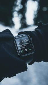 Why Haven't Wearables Lived Up to the Hype?