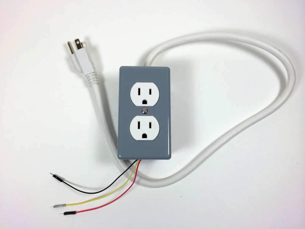 Which One Is Better  More Electrical Outlets Or Extension