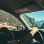 Have A Safe Family Car Journey By Following These Rules Of The Road