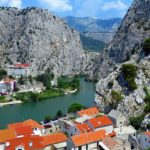 Croatia – A Gorgeous Option For Something New