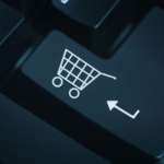 5 Things You Absolutely Need to Sell Online