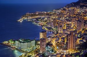 Discover the Jewel that is Monaco