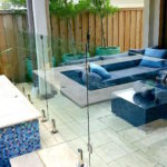 Glass Pool Fencing – Offering Both Substance and Style