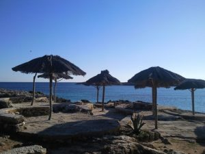 4 Top Holiday Activities in Menorca