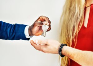 Things to Consider When Becoming a Landlord