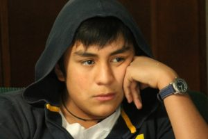 How Parents Can Help Teens Struggling with Depression and Addiction