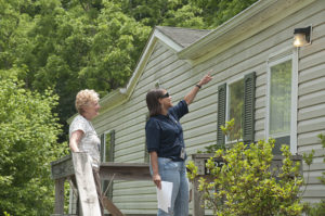 The Importance of home inspection for buyers