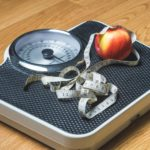 Here's How Technology Can Be Used To Beat Weight Gain